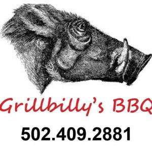 If you are local, check it out. Plate lunches, catering, whatever your BBQ need!